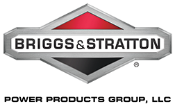 Product Manufacturers - Briggs Stratton Logo PNG