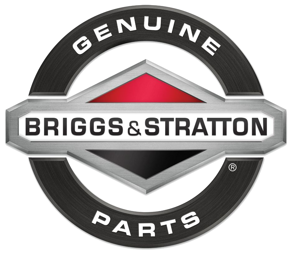 Why Briggs u0026 Stratton Genuine Parts? - Briggs Stratton Logo PNG