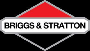 Briggs u0026 Stratton Logo Vector - Briggs Stratton Logo Vector PNG
