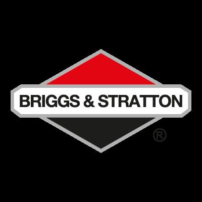 Briggs u0026 Stratton vector logo - Briggs Stratton Logo Vector PNG