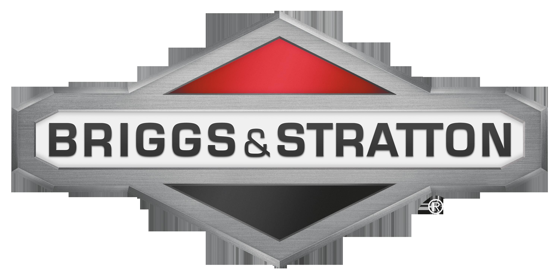 Download - Briggs Stratton Logo PNG - Briggs Stratton Logo Vector PNG