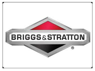 Hustler Logo, Yamaha Logo, Briggs u0026 Stratton Logo - Briggs Stratton  Logo PNG - Briggs Stratton Logo Vector PNG