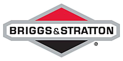 La société - Briggs Stratton Logo PNG - Briggs Stratton Logo Vector PNG