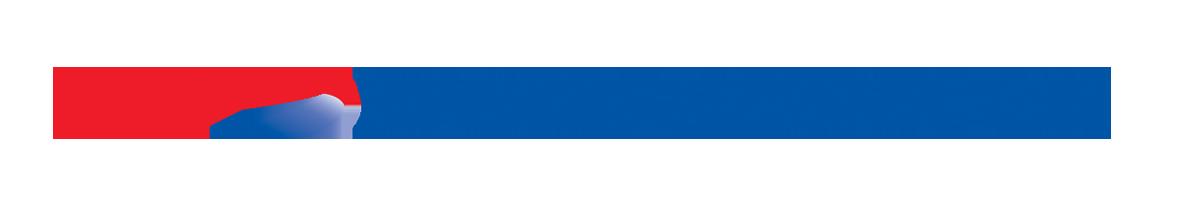 British Airways Logo PNG - 38972