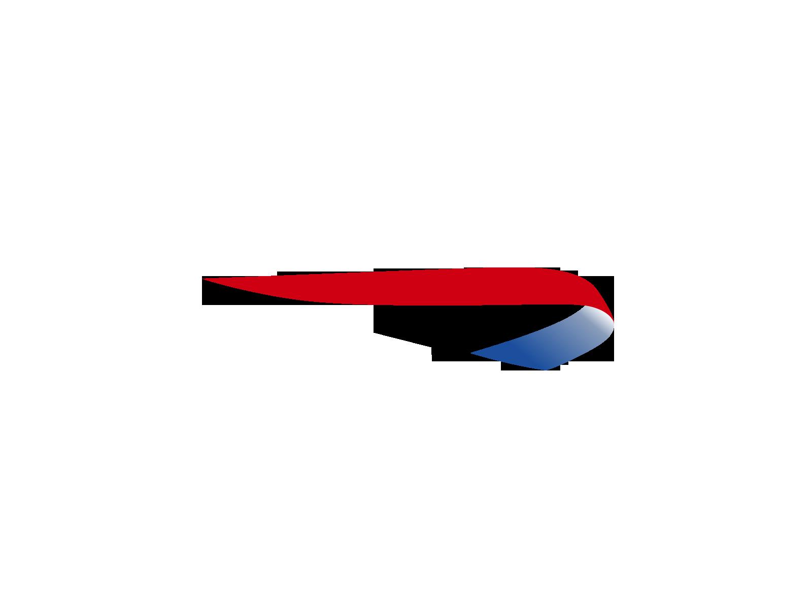 British Airways Logo PNG - 38968