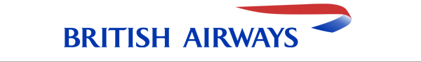 British Airways Home - British Airways Logo PNG