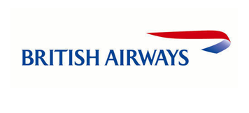 british airways logo - British Airways Logo PNG