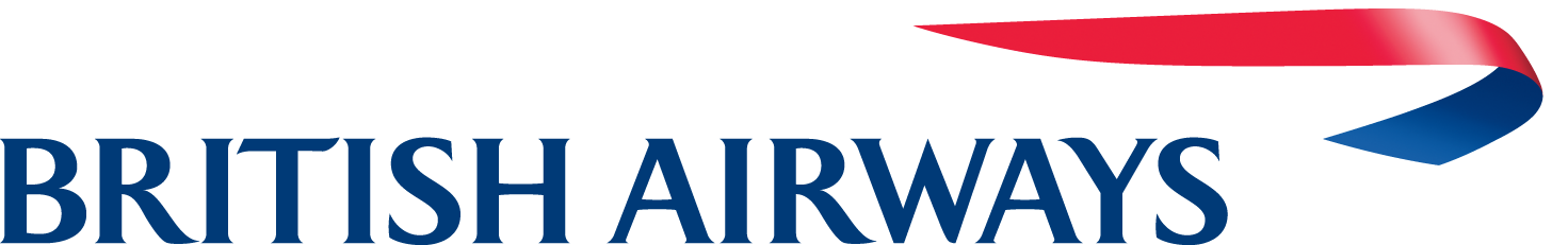 British Airways Logo PNG