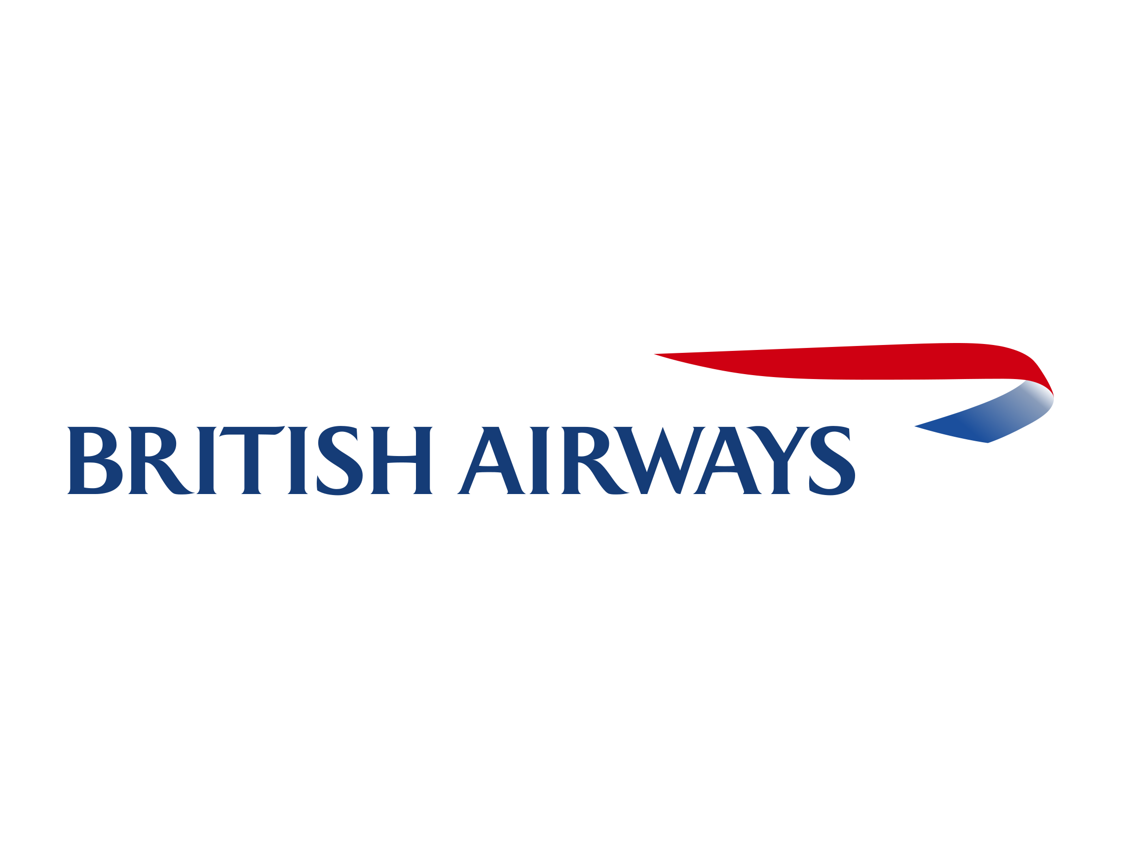 British-Airways-logo.png2272x1704 77.9 KB - British Airways Logo PNG
