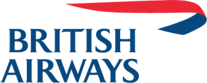 British Airways Logo Vector - British Airways Logo PNG