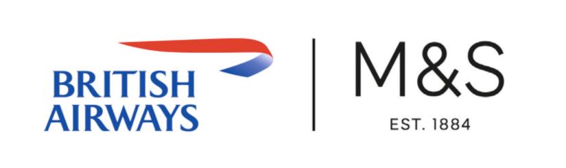 British Airways Logo PNG - 38966