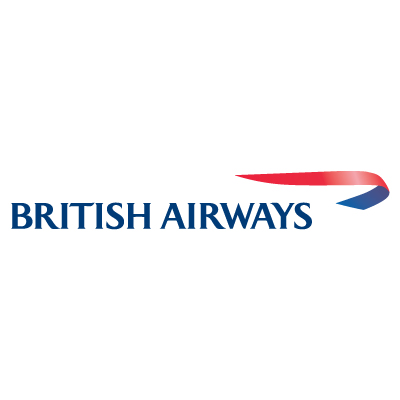 British Airways Vector PNG - 35023