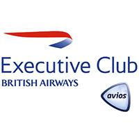 British Airways Vector PNG - 35035