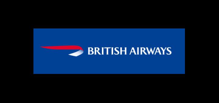 British Airways Vector PNG - 35024
