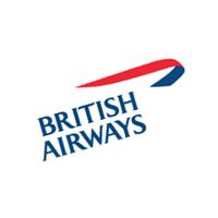 British Airways Vector PNG - 35028