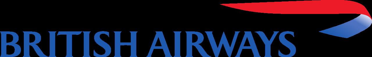 British Airways Vector PNG - 35027