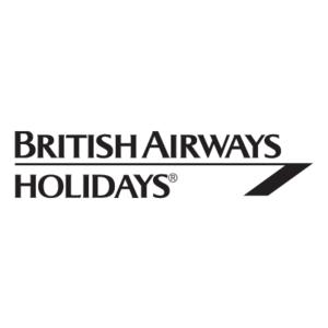 British Airways Vector PNG - 35038