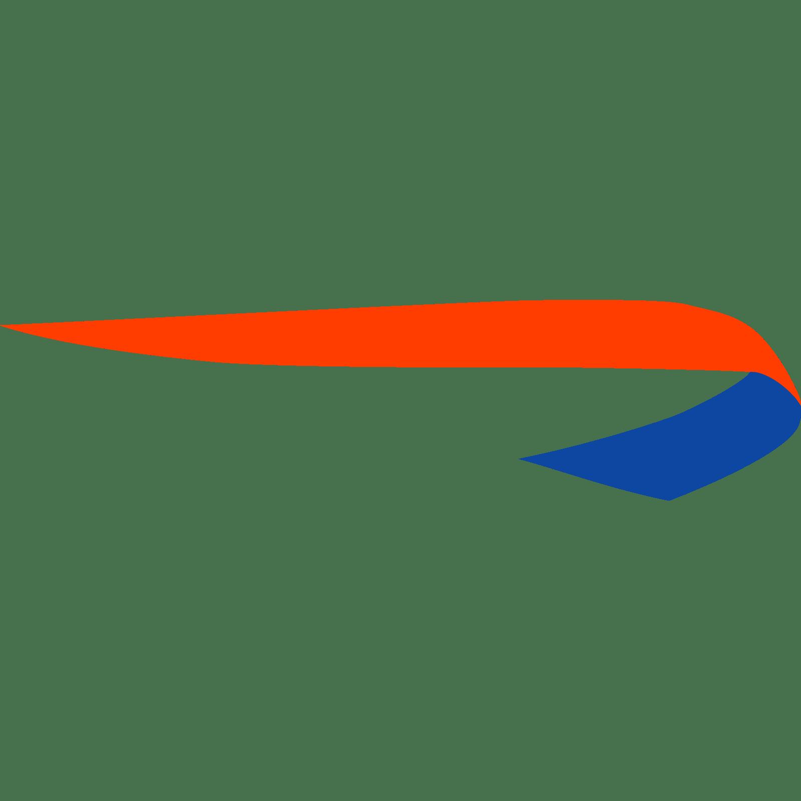 British Airways Vector PNG - 35032
