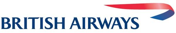 British Airways Vector PNG - 35026