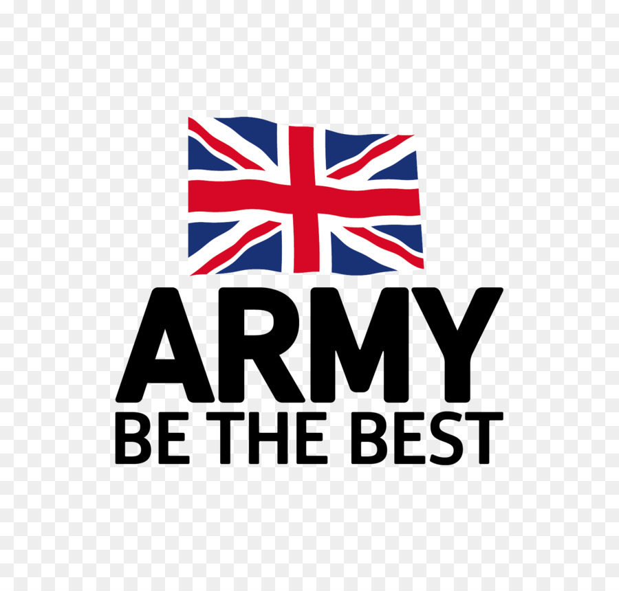 British Army PNG - 160925