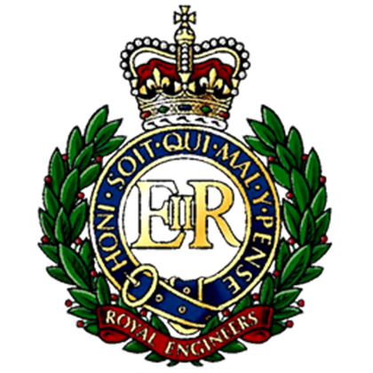 British Army PNG - 160930