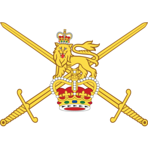 British Army PNG - 160922