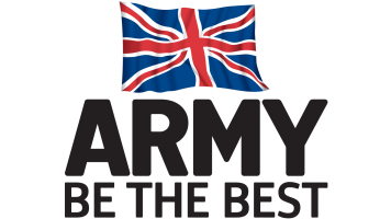 British Army PNG - 160919