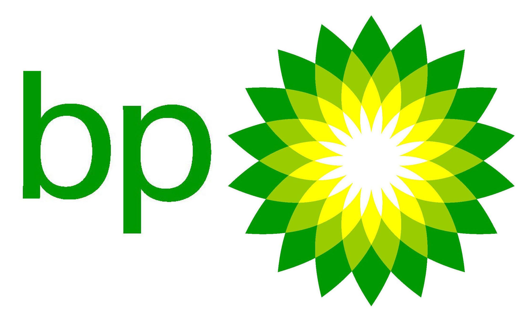 BP extends business process s