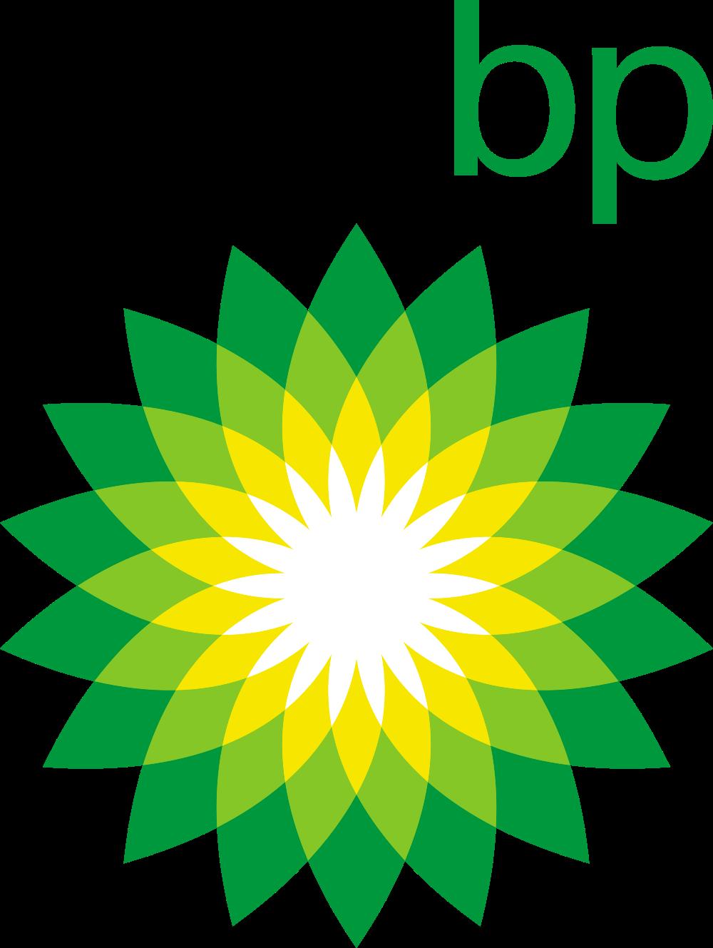 British Petroleum PNG