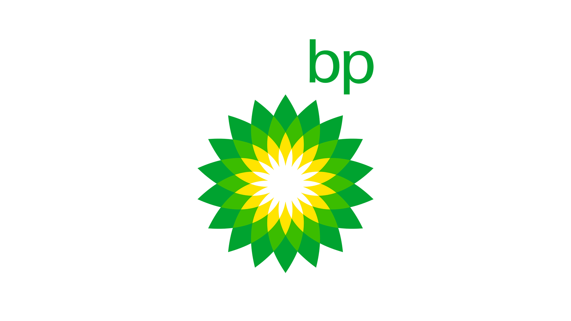 British Petroleum PNG ...