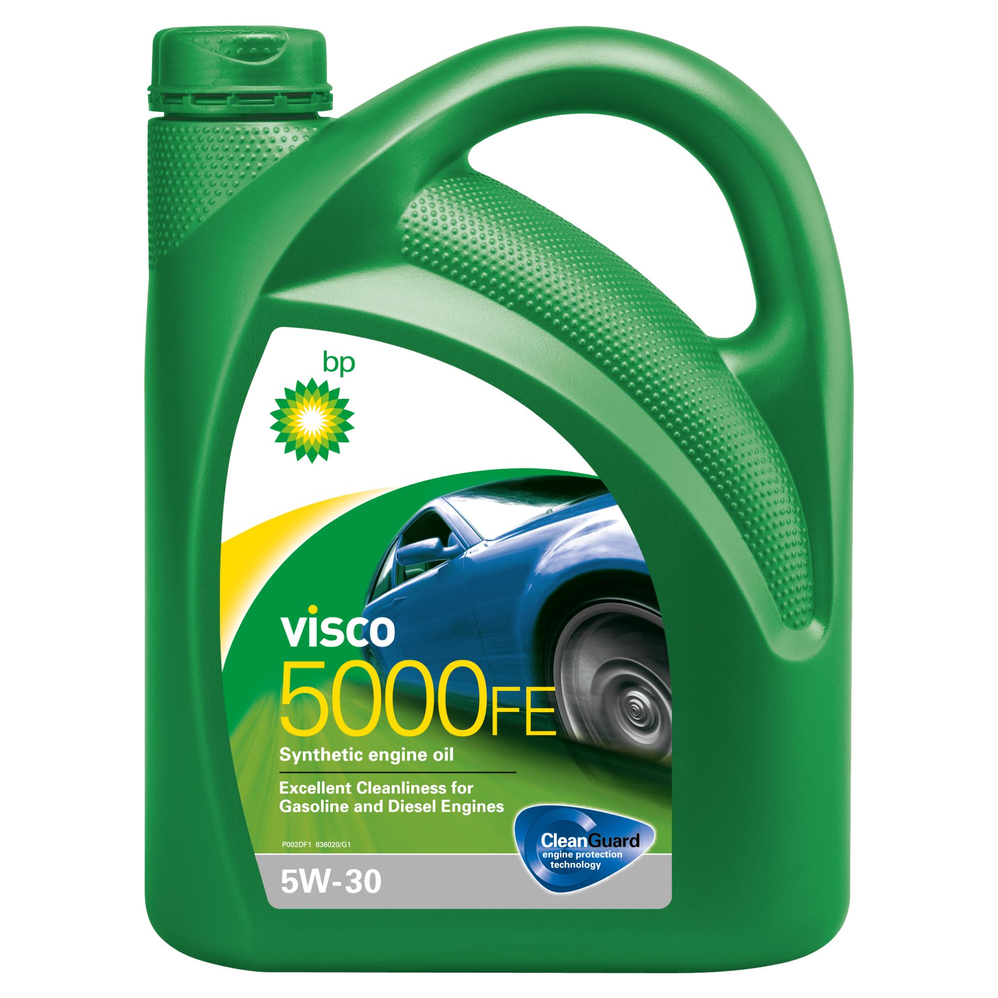 Visco-5000-FE-5W-30.png. BP P