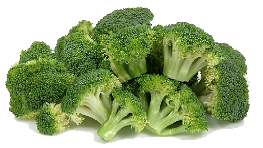 Broccoli PNG File - Broccoli HD PNG