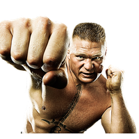 Brock Lesnar PNG - 14759