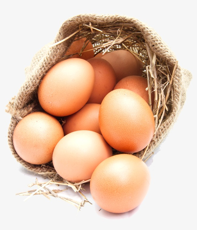 HD picture egg sacks, Sack, Egg, Broken Eggs Free PNG Image - Broken Egg PNG HD