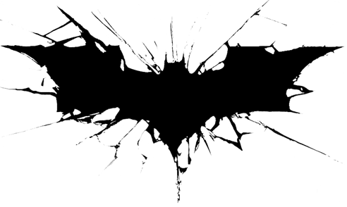 Batman PNG - 3920