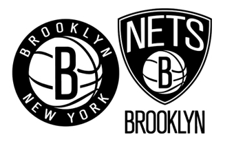 1 The u201chello Brooklynu201d shirt Nets merch is full of references to Brooklyn  hip-hop. A u201cHello Brooklynu201d shirt pays tribute to the Beastie Boys, PlusPng.com  - Brooklyn Nets PNG