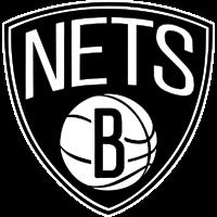 Brooklyn Nets - Brooklyn Nets PNG