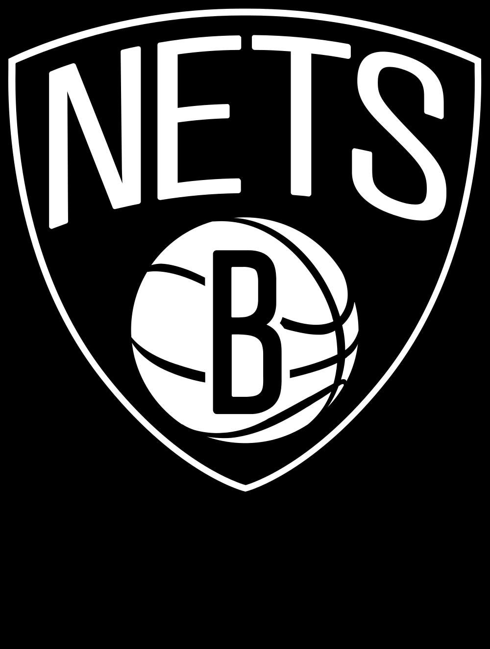 Brooklyn Nets PNG