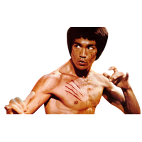 Bruce Lee Free Png Image PNG Image - Bruce Lee PNG