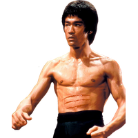 Bruce Lee Png File PNG Image - Bruce Lee PNG