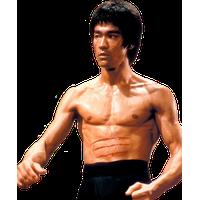 Bruce Lee PNG - 15362
