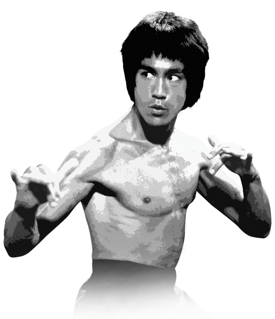 Download Bruce Lee PNG images transparent gallery. Advertisement - Bruce Lee PNG