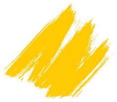 Image Result For Brush Strokes Png - Brush PNG