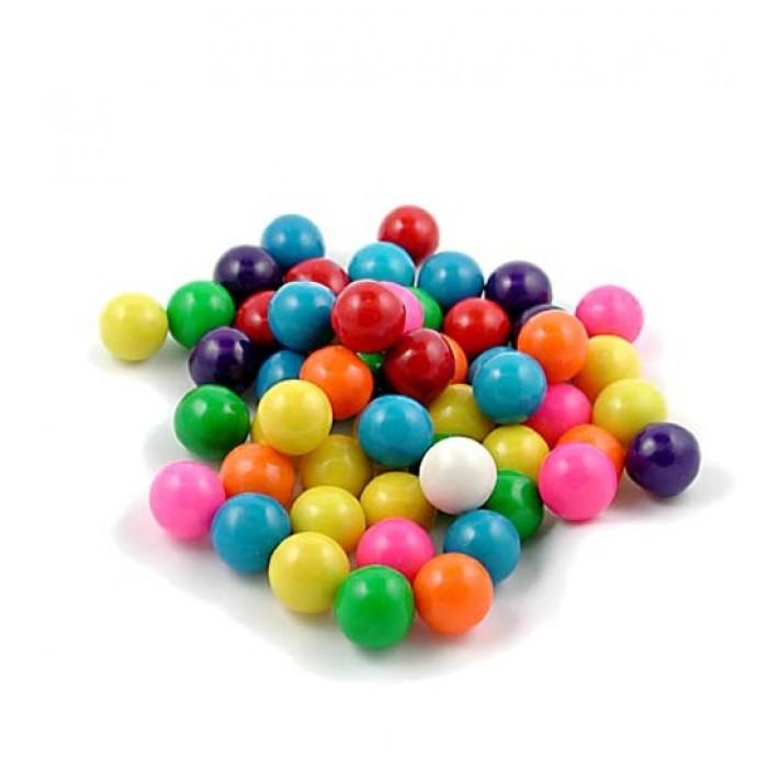 Bubble Gum PNG - 65548