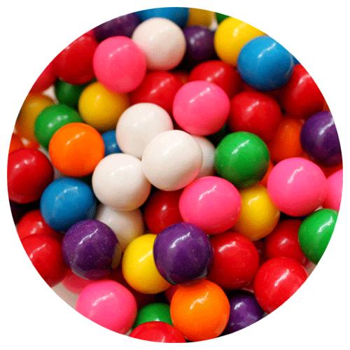 Bubble Gum PNG - 65543