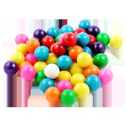 Bubble Gum PNG - 65541