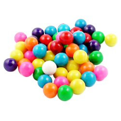 . PlusPng.com Bubblegum.png PlusPng.com  - Bubble Gum PNG