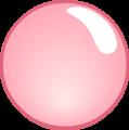 Bubble Gum PNG - 65540