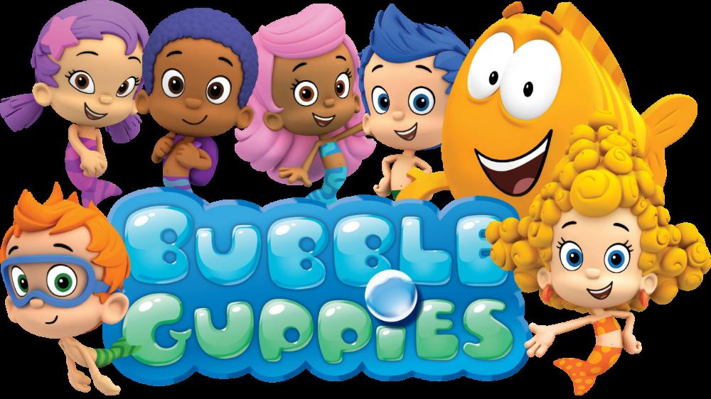 Bubble-guppies-51a50761e2204.