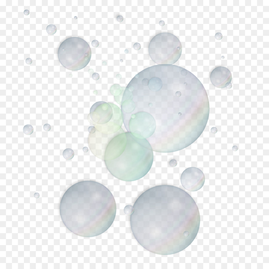 Bubble PNG HD - 146829